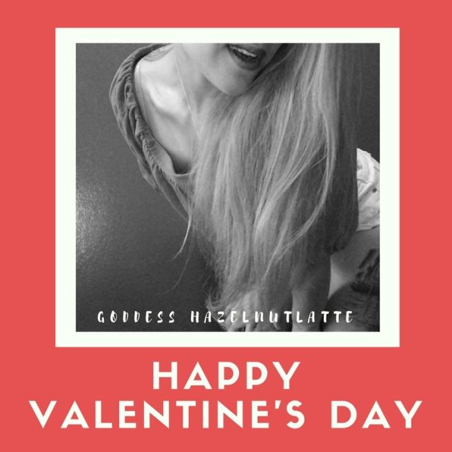 Happy Valentine's Day (1)